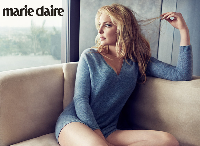 katherine-heigl-marie-claire-uk