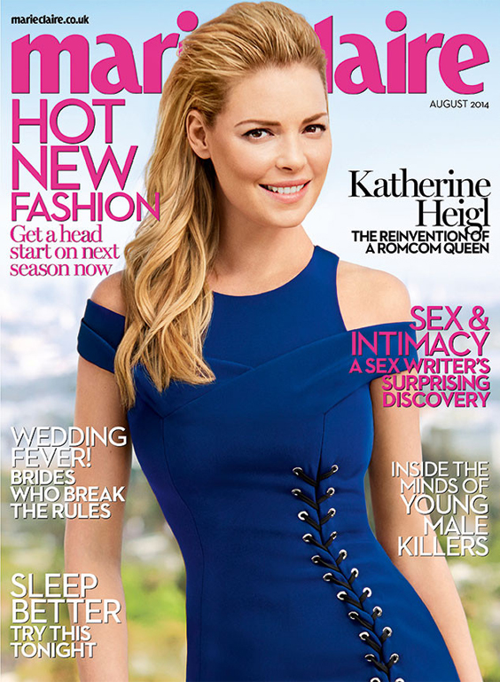 marie-claire-uk-august-katherine-heigl