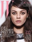 mila-kunis-w-august-2014-front-cover