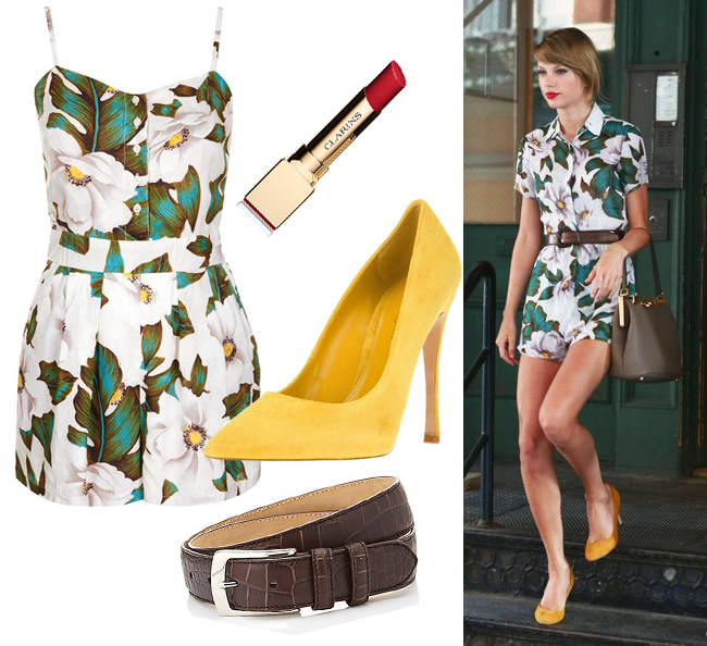 taylor-swift-topshop-get-the-look