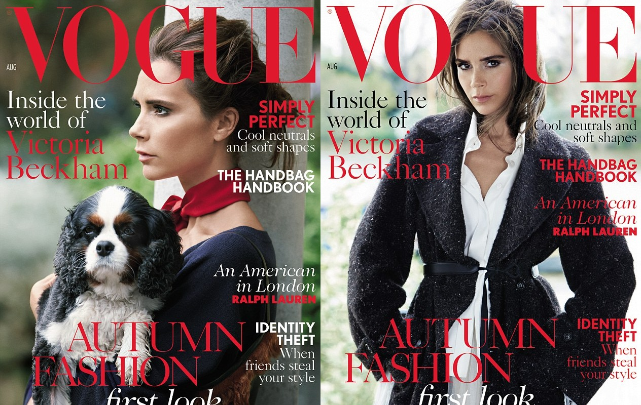 victoriabeckham-vogue