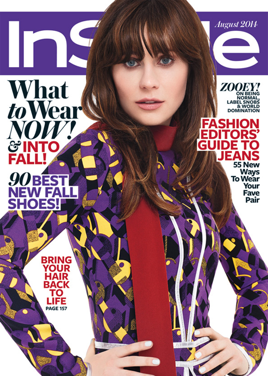zooey-deschanel-instyle-us-august-2014-cover