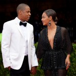 Beyonce and Jay Z to perform at Brangelina wedding?