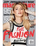 blake-lively-marie-claire-us-september