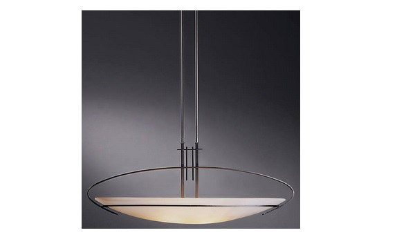 Pendant Lighting that Steals the Show