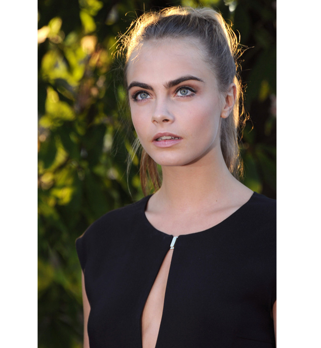cara-delevingne-bond-girl