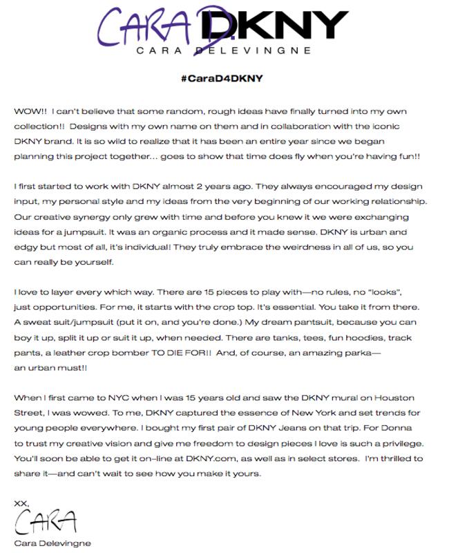 cara-dkny-press-release