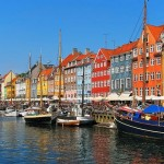 How To Enjoy A Stress-free Vacation In Copenhagen