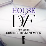 First look at Diane von Furstenberg's 'House of DVF' trailer