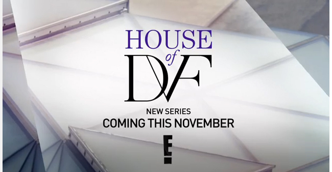 diane-von-furstenberg-house-of-dvf-trailer