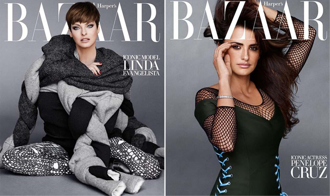 harpers-bazaar-us-september-issue-2014-penelope-cruz-linda-evangelista