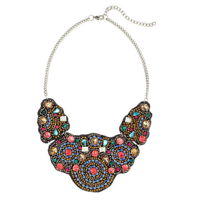 hm-statement-necklace