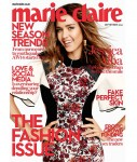 jessica-alba-marie-claire-uk-september