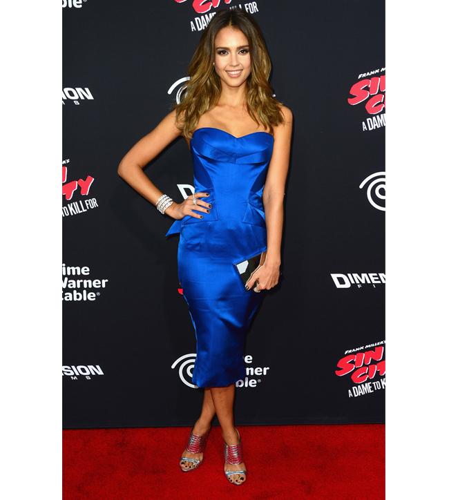 jessica-alba-zac-posen-sin-city-a-dame-to-kill-for-premiere-la