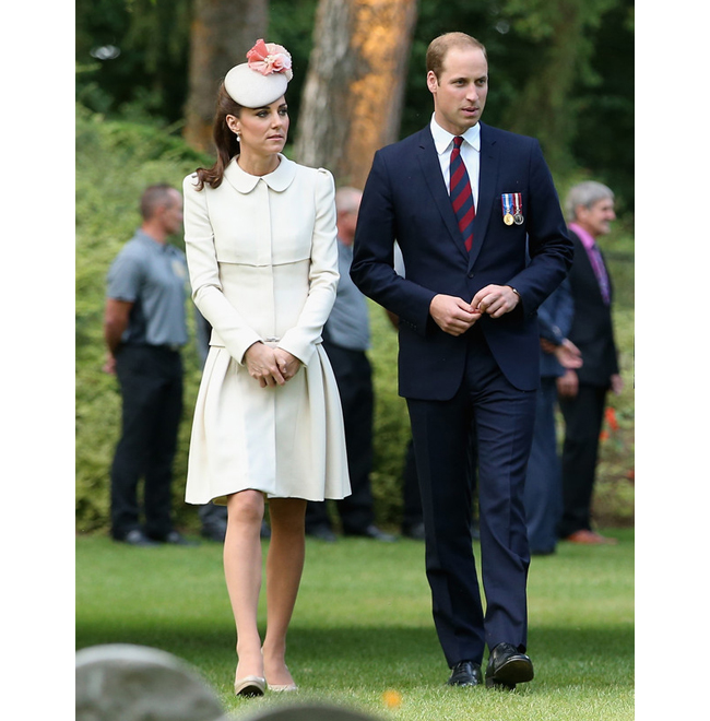 kate-middleton-alexander-mcqueen-ww1-commemoration