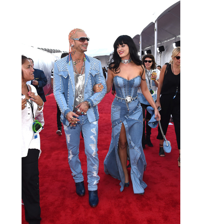 katy-perry-double-denim-mtv-vmas-2014