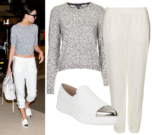 kendall-jenner-get-the-look