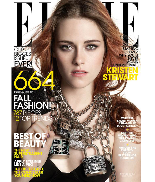 kristen-stewart-elle-us-september-2014