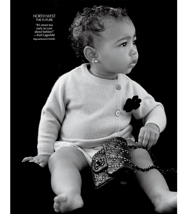north-west-cr-fashion-book
