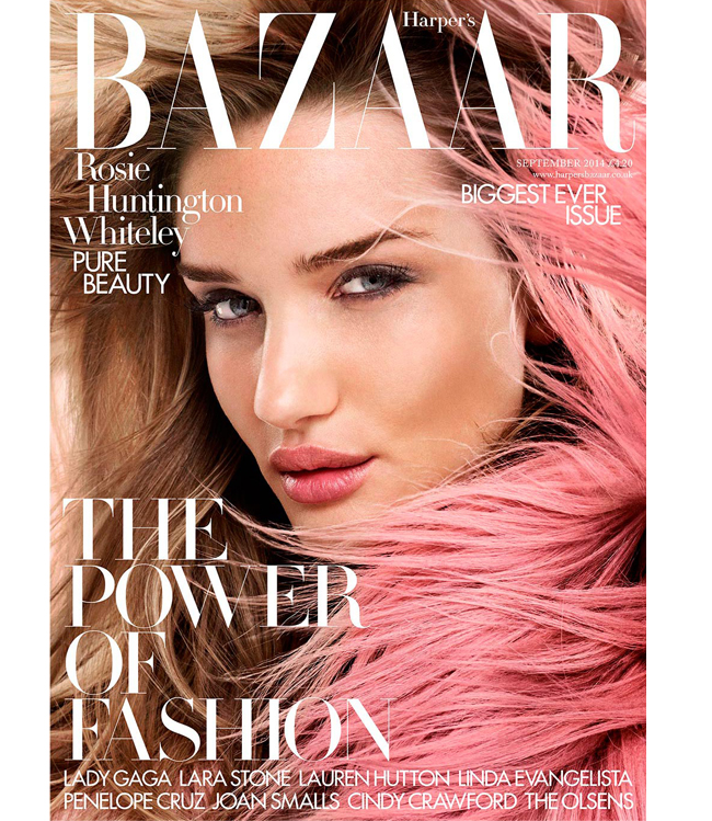 rosie-huntington-whiteley-harpers-bazaar-uk-september-2014