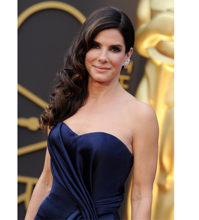 sandra-bullock-forbes-highest-paid-actress