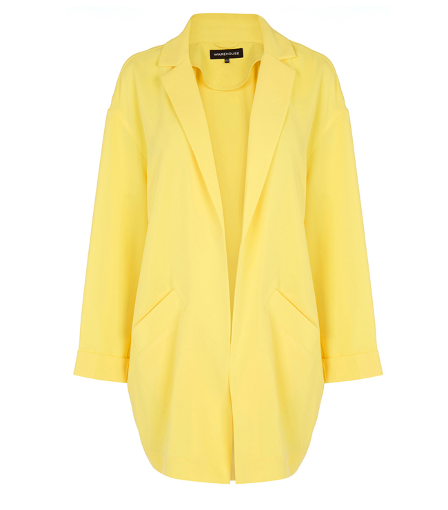 warehouse-yellow-duster-coat