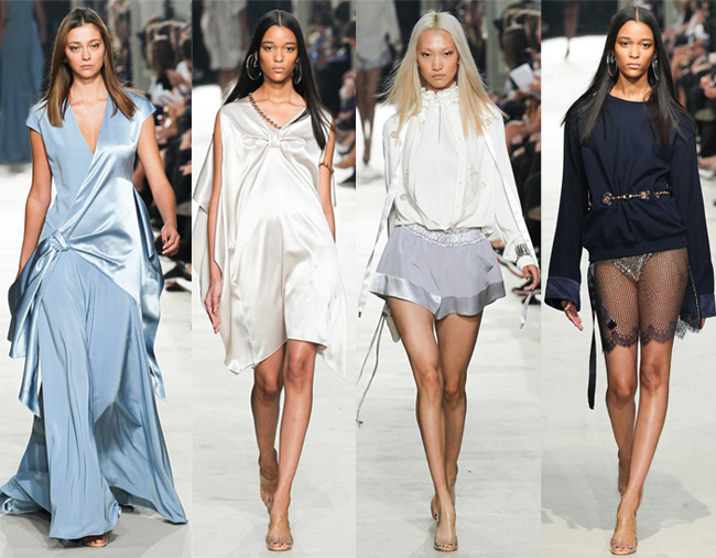 alexis-mabille-paris-fashion-week-spring-summer-2015-ss15