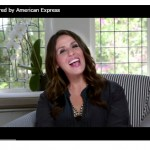 Sponsored Post: American Express launches Everyday Card (and there's no annual fee!)