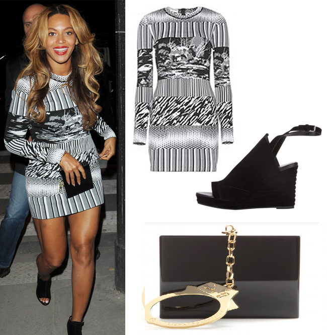 beyonce-get-the-look-balenciaga-paris