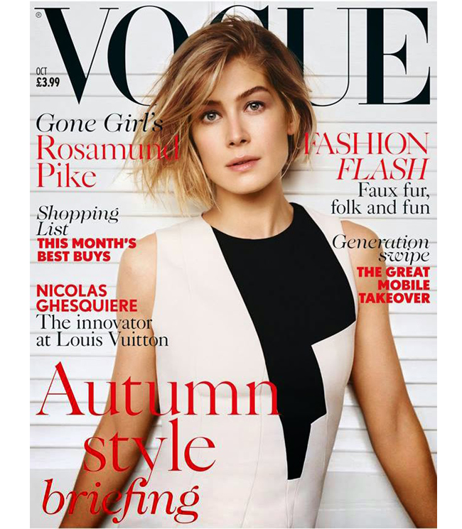 british-vogue-october-cover-rosamund-pike