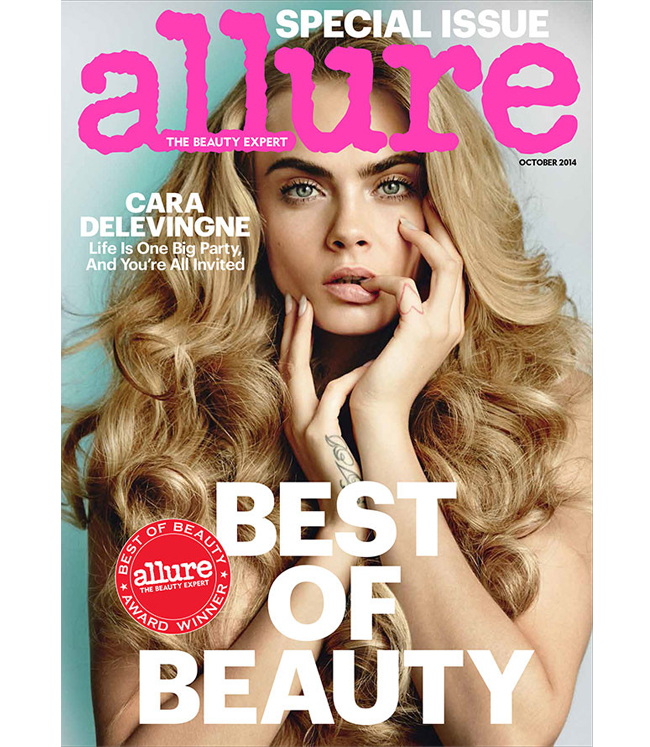 cara-delevingne-allure-october-best-of-beauty