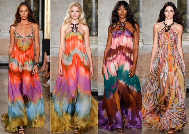 emilio-pucci--milan-fashion-week-spring-summer-2015-ss15