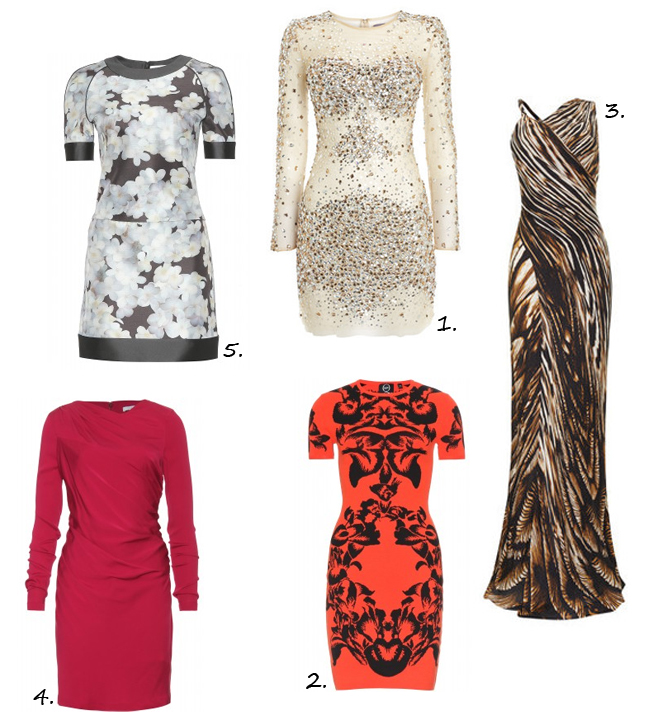 gmd-dresses