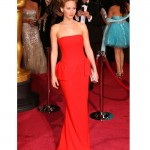 Jennifer Lawrence to co-host 2015 Met Gala alongside Anna Wintour