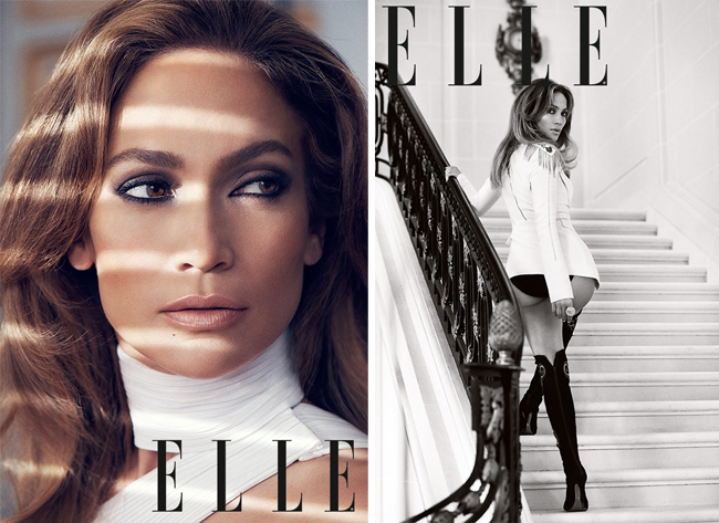 jennifer-lopez-elle-uk-october
