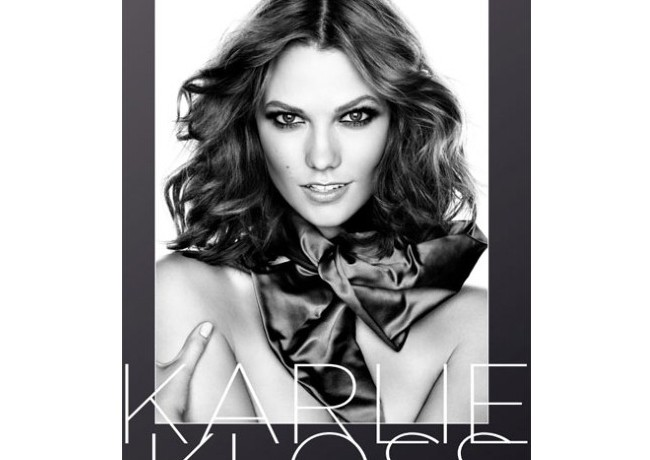 Karlie Kloss for L'Oreal, Victoria Beckham's London store, and Kim Kardashian attacked in Paris!