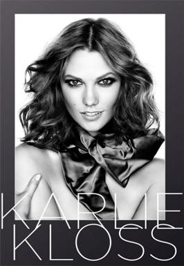 karlie-kloss-loreal