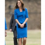 BREAKING NEWS: Kate Middleton, the Duchess of Cambridge, is pregnant with baby number 2!