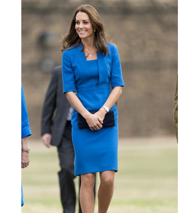 kate-middleton-pregnant-baby-number-2
