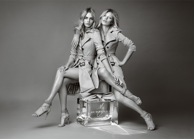 kate-moss-cara-delevingne-my-burberry