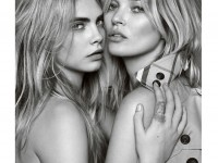 kate-moss-cara-delevingne-my-burerry-ad-campaign