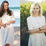 Style Jury: Kate Middleton vs Naomi Watts in the ultimate LWD!