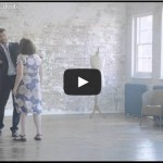 Sponsored Video: La Redoute teaches us 'The Language of Love'