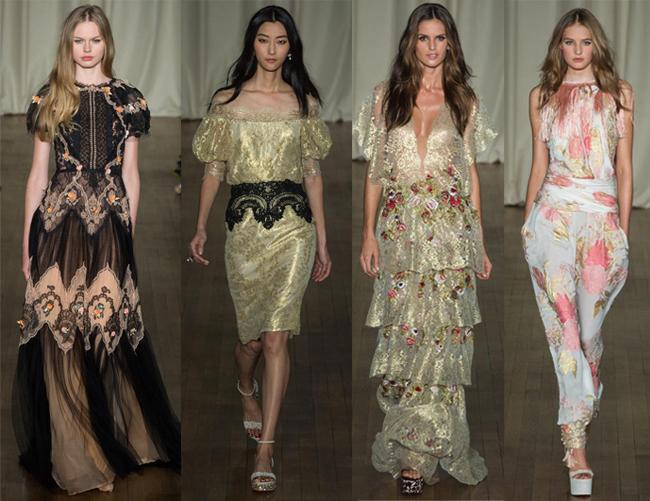marchesa-london-fashion-week-spring-summer-2015-ss15