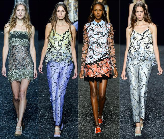 mary-katrantzou-london-fashion-week-spring-summer-2015-ss15