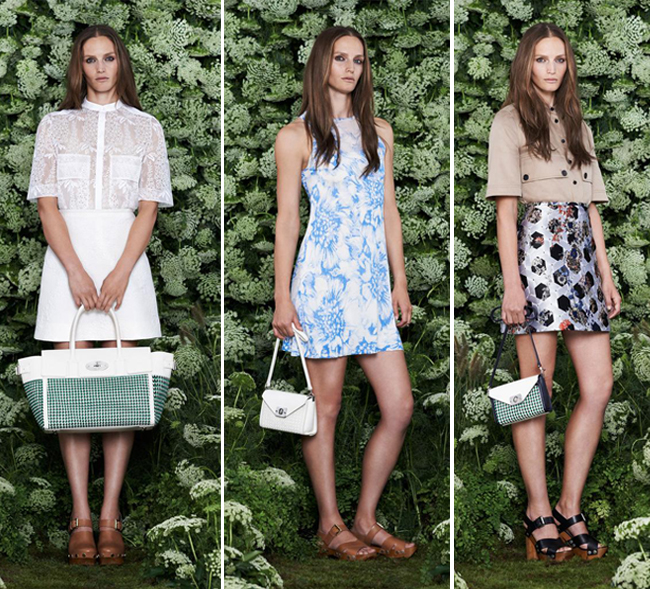 mulberry-london-fashion-week-spring-summer-2015-ss15