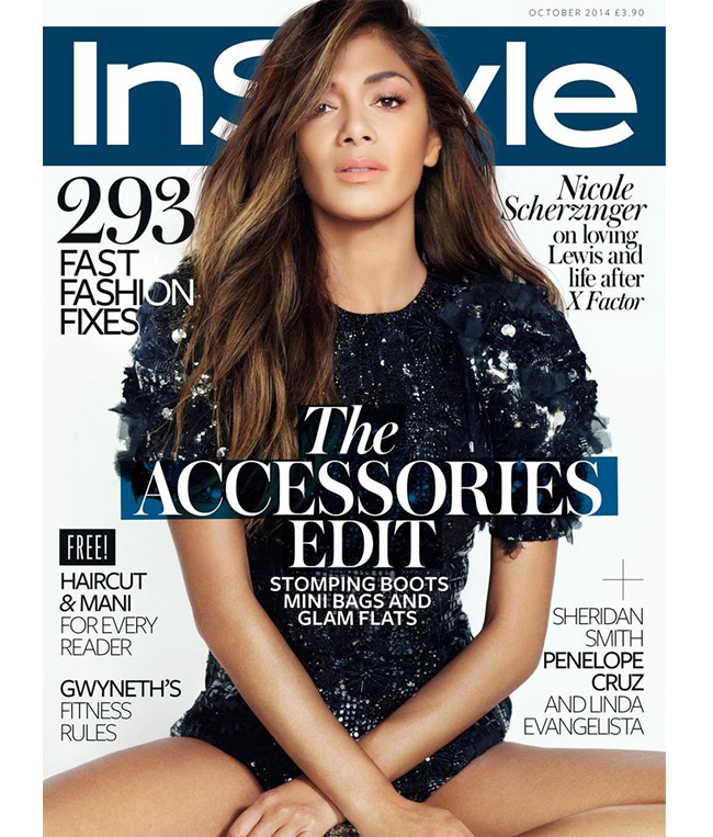 nicole-scherzinger-instyle-uk-october