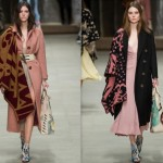 5 of our favourite key Autumn 2014 trends