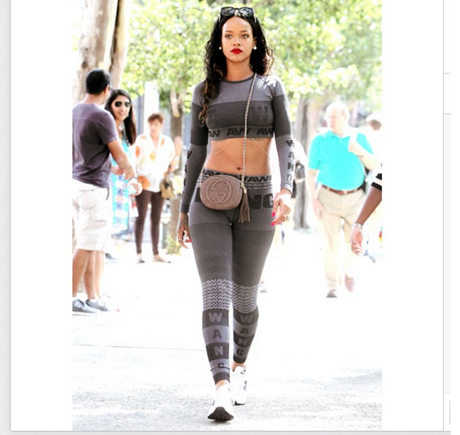 rihanna-alexander-wang-for-hm