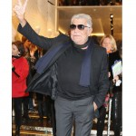Roberto Cavalli responds to those plagiarism allegations